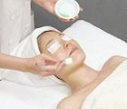 07-treatmentimage.jpg