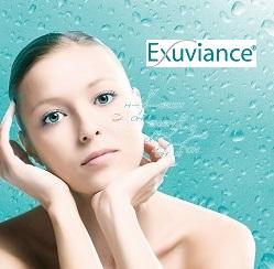 exuviance_catch.jpg